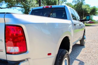 2012 Ram 3500 ST Sealy, Texas 10