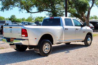 2012 Ram 3500 ST Sealy, Texas 11