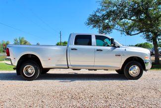 2012 Ram 3500 ST Sealy, Texas 12
