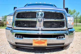 2012 Ram 3500 ST Sealy, Texas 13