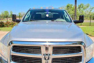 2012 Ram 3500 ST Sealy, Texas 14