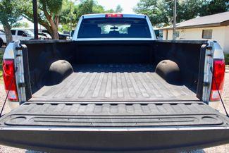 2012 Ram 3500 ST Sealy, Texas 16