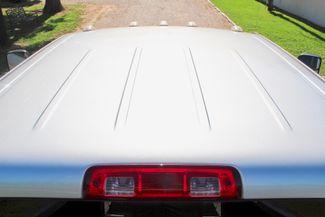 2012 Ram 3500 ST Sealy, Texas 15