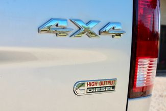 2012 Ram 3500 ST Sealy, Texas 18