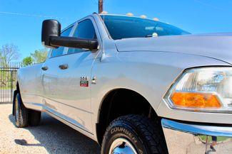 2012 Ram 3500 ST Sealy, Texas 2