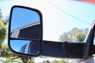 2012 Ram 3500 ST Sealy, Texas 20