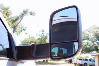 2012 Ram 3500 ST Sealy, Texas 21