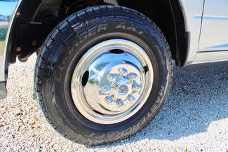 2012 Ram 3500 ST Sealy, Texas 23