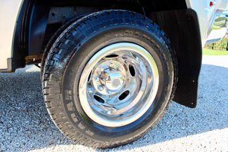 2012 Ram 3500 ST Sealy, Texas 25