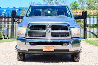 2012 Ram 3500 ST Sealy, Texas 3