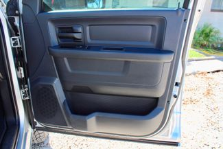 2012 Ram 3500 ST Sealy, Texas 45