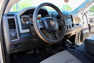 2012 Ram 3500 ST Sealy, Texas 28
