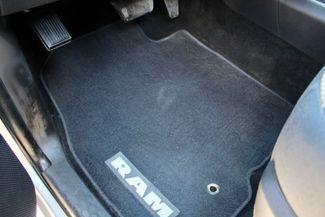 2012 Ram 3500 ST Sealy, Texas 31