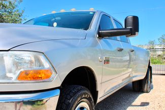2012 Ram 3500 ST Sealy, Texas 4