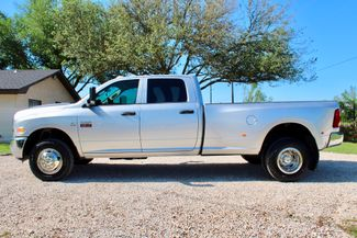 2012 Ram 3500 ST Sealy, Texas 6