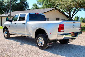 2012 Ram 3500 ST Sealy, Texas 7