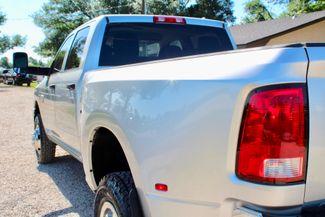 2012 Ram 3500 ST Sealy, Texas 8