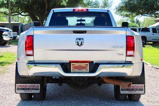 2012 Ram 3500 ST Sealy, Texas 9