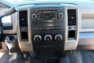 2012 Ram 3500 ST Sealy, Texas 49