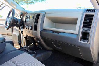 2012 Ram 3500 ST Sealy, Texas 41
