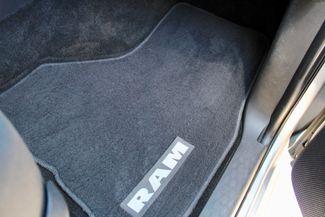 2012 Ram 3500 ST Sealy, Texas 44