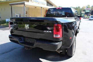 2012 Ram 3500 Laramie Limited  city PA  Carmix Auto Sales  in Shavertown, PA