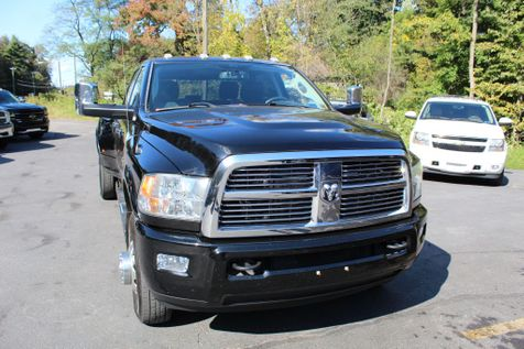2012 Ram 3500 Laramie Limited in Shavertown