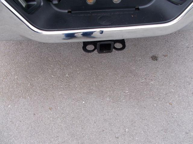 2012 Ram 3500 ST Shelbyville, TN 14