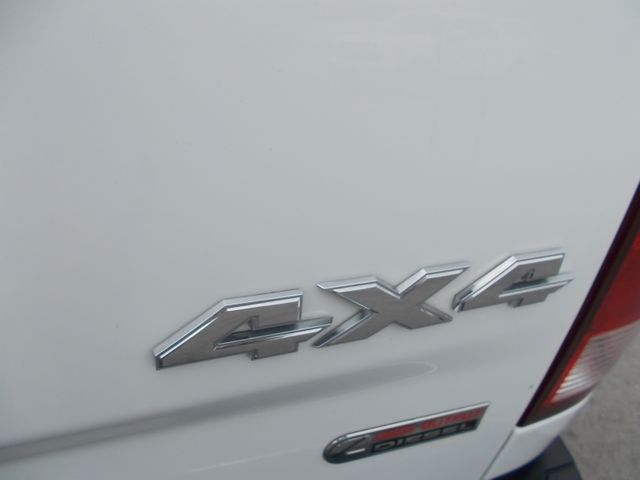 2012 Ram 3500 ST Shelbyville, TN 17