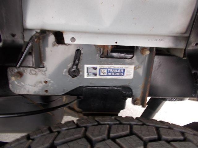 2012 Ram 3500 ST Shelbyville, TN 18