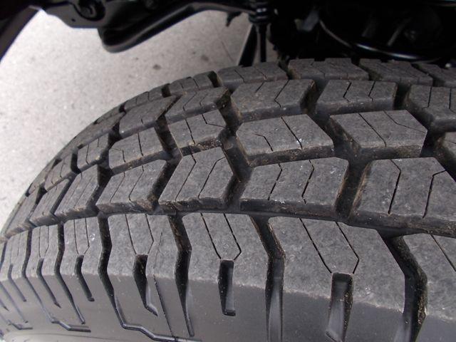 2012 Ram 3500 ST Shelbyville, TN 20