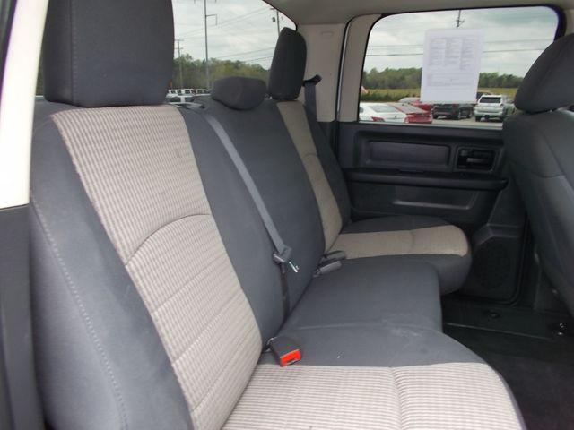 2012 Ram 3500 ST Shelbyville, TN 26