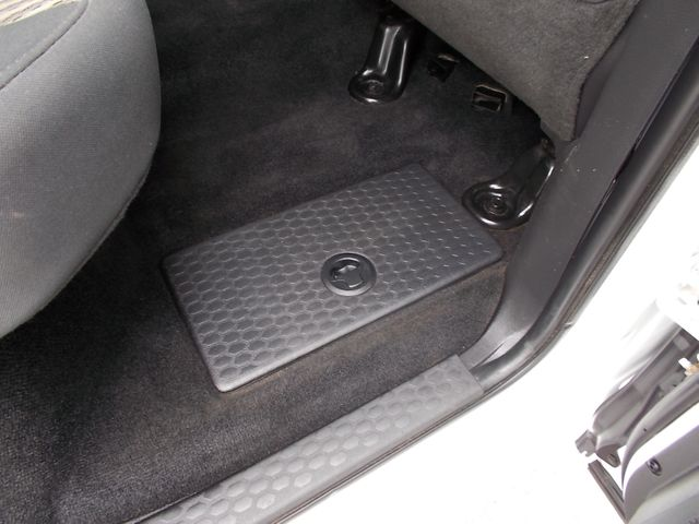 2012 Ram 3500 ST Shelbyville, TN 27