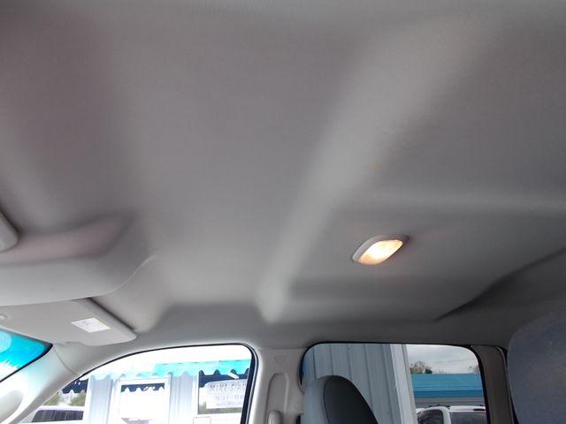 2012 Ram 3500 ST Shelbyville, TN 31