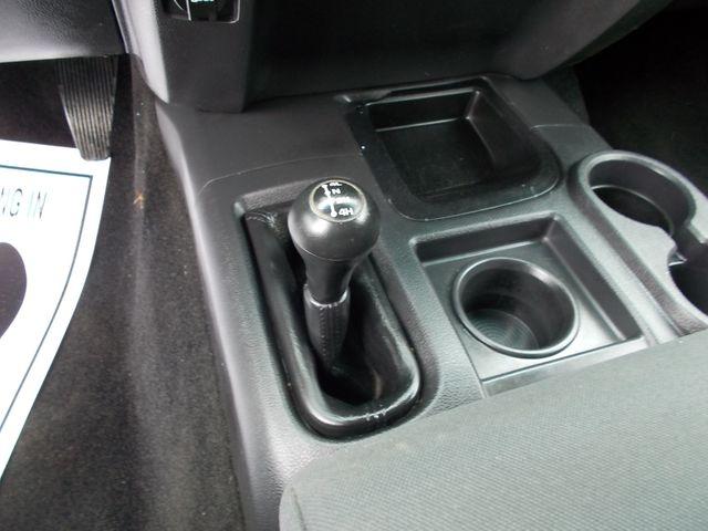 2012 Ram 3500 ST Shelbyville, TN 35