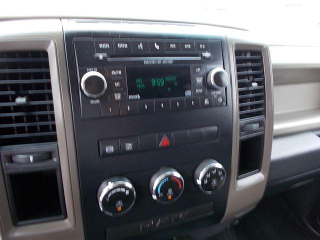 2012 Ram 3500 ST Shelbyville, TN 36