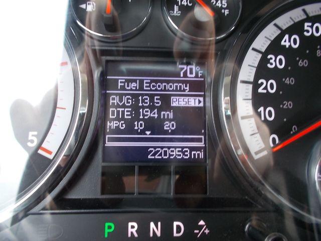 2012 Ram 3500 ST Shelbyville, TN 39