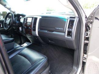 2012 Ram 3500 Laramie Shelbyville, TN 20