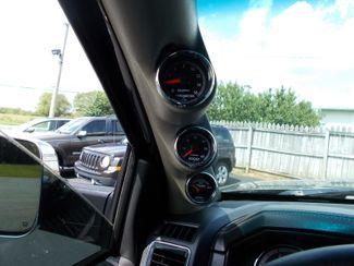 2012 Ram 3500 Laramie Shelbyville, TN 31