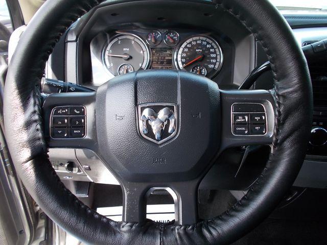 2012 Ram 3500 Laramie Shelbyville, TN 27