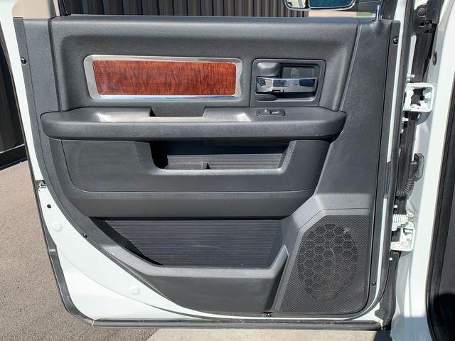 2012 Ram 3500 Laramie in Spanish Fork, UT 84660