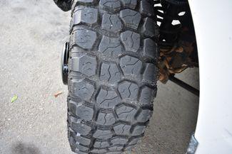 2012 Ram 3500 ST Walker, Louisiana 17