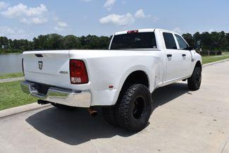 2012 Ram 3500 ST Walker, Louisiana 7