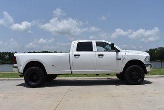 2012 Ram 3500 ST Walker, Louisiana 6