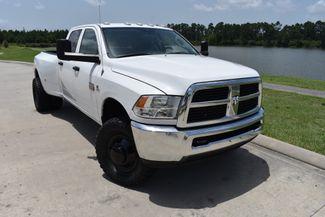 2012 Ram 3500 ST Walker, Louisiana 5