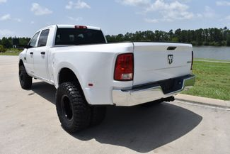 2012 Ram 3500 ST Walker, Louisiana 3