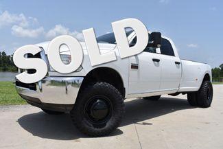 2012 Ram 3500 ST Walker, Louisiana