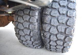 2012 Ram 3500 ST Walker, Louisiana 16