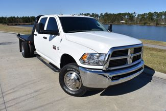 2012 Ram 3500 ST Walker, Louisiana 1