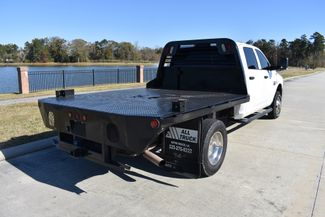 2012 Ram 3500 ST Walker, Louisiana 4
